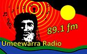 Umeewarra Radio